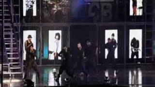 Chris Brown - Wall To Wall + Help Me + I'll Call Ya (Live In Sommet Center) + Concert Download Link!