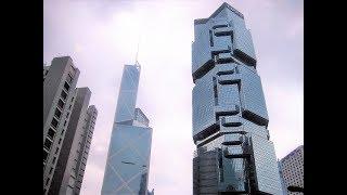 财经冷眼:香港全民大挤兑,摧毁金融系统!外储耗尽后港币崩盘,人民币引火烧身!(20190816第30期)