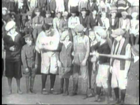 ~ Streaming Online Yankee Stadium: The Golden Age