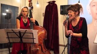 Rumpel & Racine (Jojo Kunz & Marianne Racine) video preview