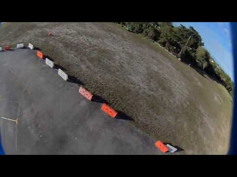 fpv-drone-supa-dupa-freestyle-session-skitzo-nova-runcam3s-frsky-r9m