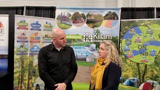 Meet The Park: Killam Seasonal Resorts