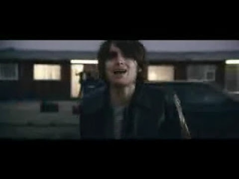 Rewind (Song) by Paolo Nutini