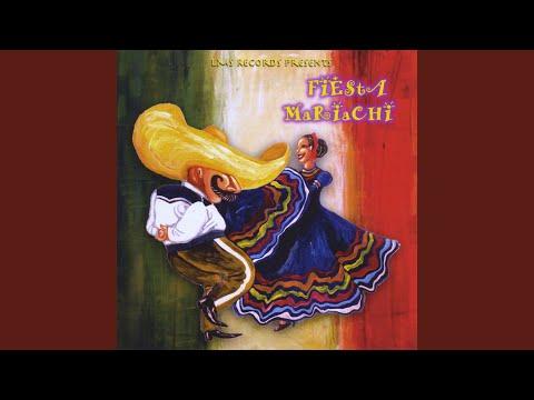 Los Cazadores (Song) by Ernesto Molina