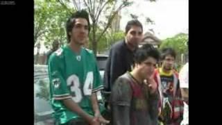 مازيكا خلف الكواليس حسين السلمان أغنية بدك تحبيني | Reaction TV تحميل MP3