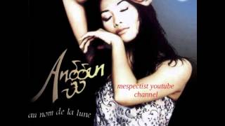 Anggun - Always (French version Secret of the Sea)