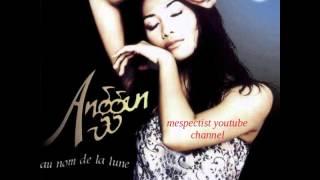 Anggun - Always (French version Secret of the Sea)