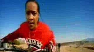 DJ Quik ft.AMG - Trouble