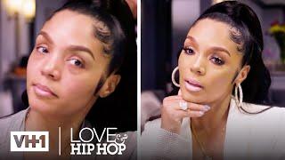 Rasheeda's Date Night Glam: Get The Look | S9 E5 | Love & Hip Hop: Atlanta