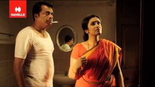 Water Heater Hindi TVC