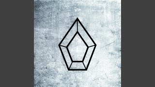 Pentagon - Thank You (Jinho and Hui)