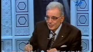 تحميل اغاني مناظرة حول حكم فوائد البنوك بين الدكتور محمد المسير وخبير اقتصادي الجزء الثاني MP3