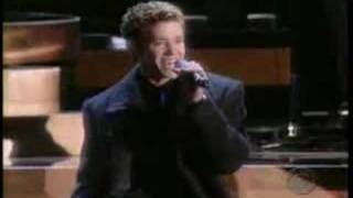 Celine Dion Ft N'sync   That's The Way It Is