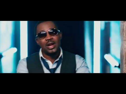 Mr Raw - Odi Okay ft. Phyno  [Official Video]