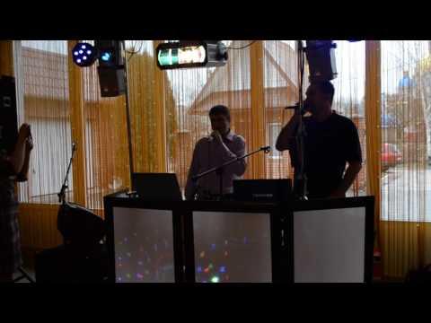 Нетішинські музиканти + Ведуча + Фотооператор., відео 11