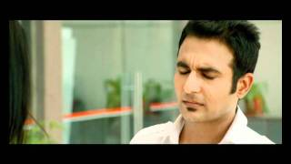 Song - Ro Lainde - Movie Yaar Anmulle - YouTube
