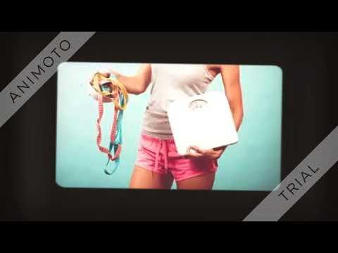 A szoptatás segíthet a gyorsabb fogyásban
