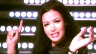اغاني حصرية Rahma - Ah Mennak (Official Music Video)   رحمه - أه منك - الكليب الرسمي تحميل MP3