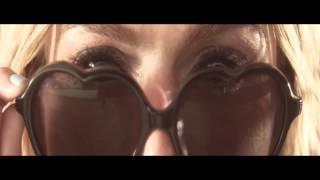 Swedish House Mafia Vs David Guetta Vs The Killers Vs Zedd Vs Cutting Crew - Don't You Die Titanium