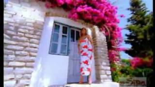 Ebru Gundes - Vazgecmem