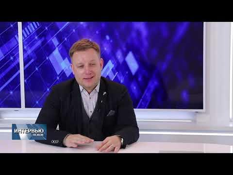 23.11.2018 Интервью # Игорь Сопов