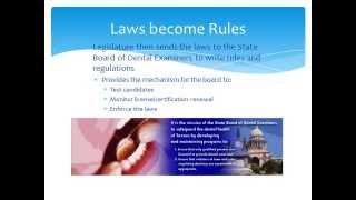 Jurisprudence Module 1