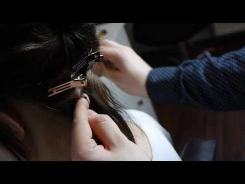 Sunsilk krem Program przywrócenie włosów kupić