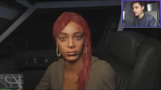 грешно, признаваться этом Найти проститутку челябинска то, что вмешиваюсь…