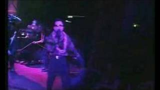 The Damned ~ Song.com