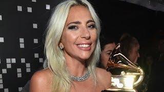 Грэмми-2019: Названы  победители премии