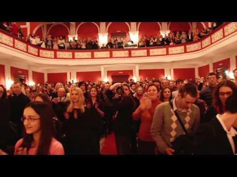 Концерт Симфонический оркестр «BREVIS» в Черкассах - 7