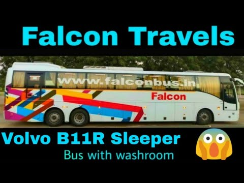 mp4 Luxury Bus Price In Ahmedabad, download Luxury Bus Price In Ahmedabad video klip Luxury Bus Price In Ahmedabad