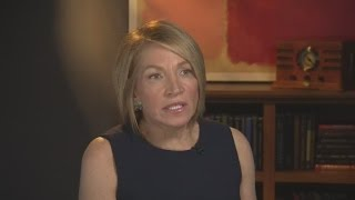 Marie Brenner: Reporting On NuvaRing