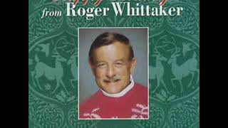 "Roger Whittaker - ""The Holly And The Ivy"""