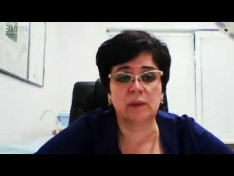 Крапива лечение аденомы простаты