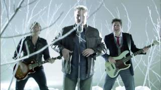 Rascal Flatts - Unstoppable (Olympics Mix) - Team USA Soundtrack Official Video (High Quality Mp3)