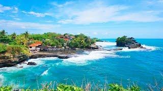 Бали. Индонезия. Туры на Бали