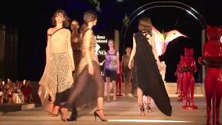 MercedesBenz Fashion Week Ibiza  Official Video