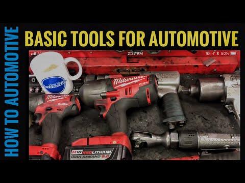 mp4 Automotive Equipment, download Automotive Equipment video klip Automotive Equipment