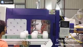 moulding machine china - मुफ्त ऑनलाइन वीडियो