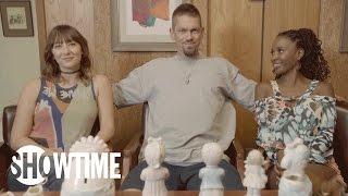 Shameless | 'Menage a Three' Official Clip (Ep.5) | Season 7