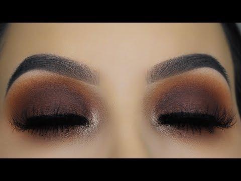 Metallic Glitter by NYX Professional Makeup #4