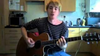 Eddy O'Dwyer sings Long Lankin