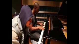 Chris Brown 2013 - No Bullshit