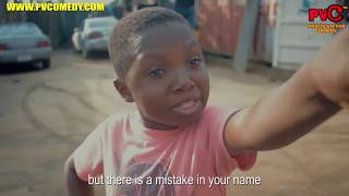 Best of Praize Victor Comedy | December 2019 | Nigerian Comedy | Menta Entertainment
