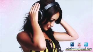 Electro House Mix & Best Dance Music 2013