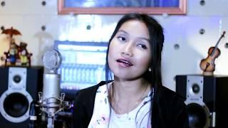 Kangen - Tony Q Rastafara (Dhevy Geranium Reggae Cover)