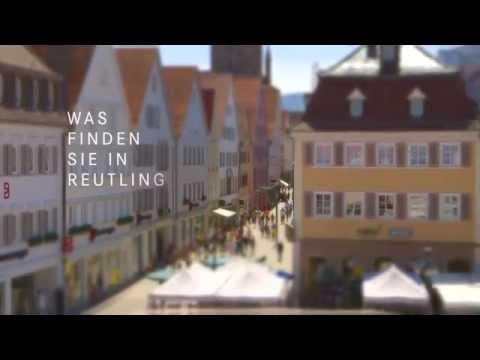 Single wohnung in wieselburg