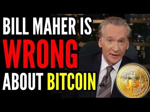 Etoro bitcoin prekybos mokesčiai