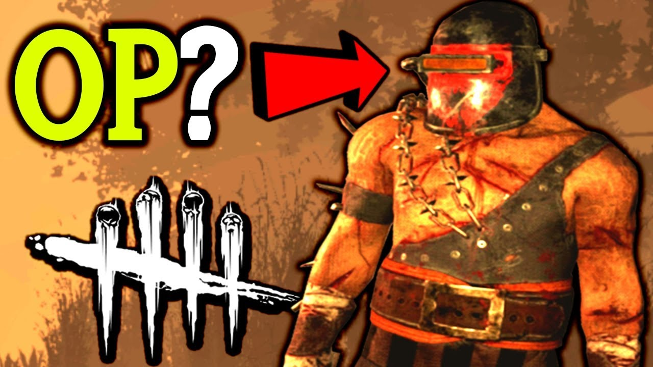 Are Killers TOO STRONG Now? - YouTube